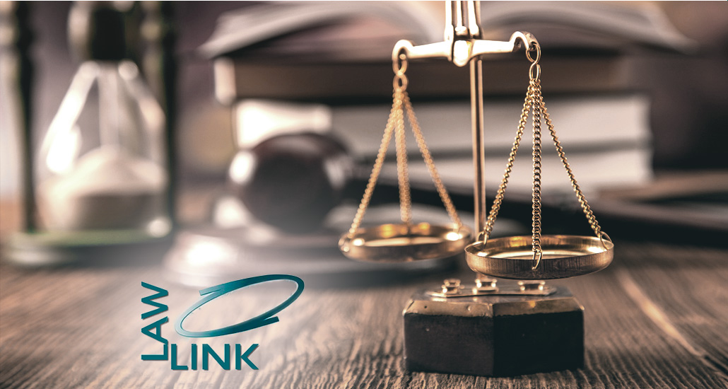 Law Link is an international law group