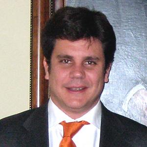 Adolfo Jiménez  Moreno