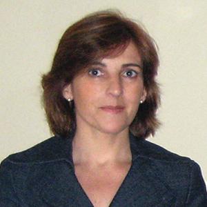 Beatriz Tentor Fernández