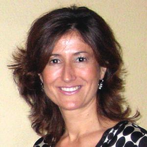 Carmen  Zavala  Medina