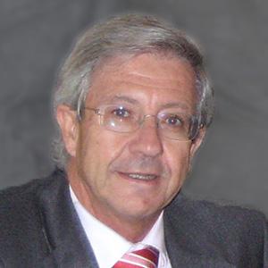 Santiago Jiménez Hernandez