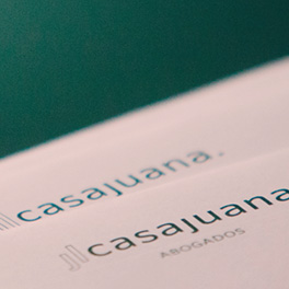 J.L. Casajuana Abogados
