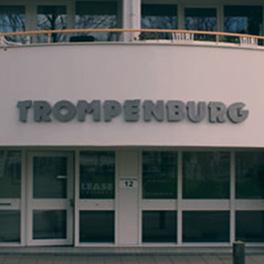 Trompenburg Advocaten