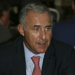 António Costa Rodrigues