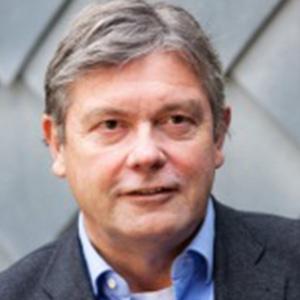 Ben Van Beek