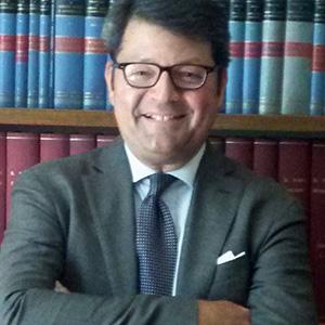 Fabrizio Gizzi