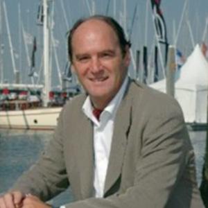Ivo M.F. Van Emstede