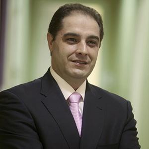 Jesús Rodríguez Oca