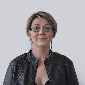 Lise Reibel