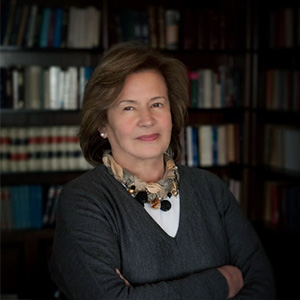 Maria Fernanda Quadros
