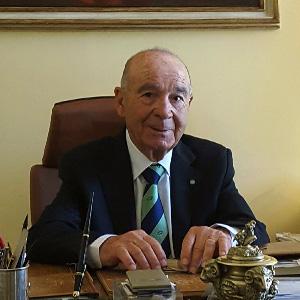 Massimo Casella Pacca Di Matrice