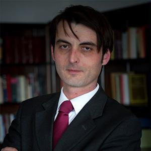 Rafael Madeira Da Silva