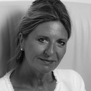 Sandra Gobert