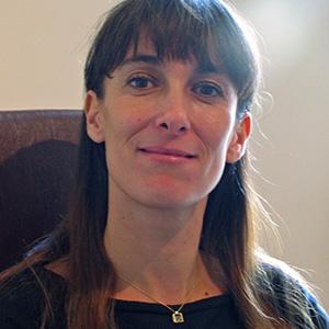 Tina Colombani-Bataillard