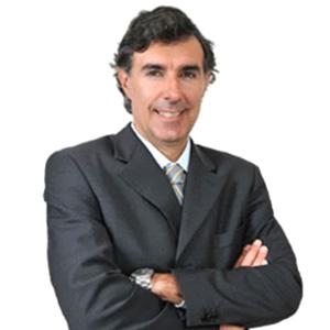 Arnaldo Gorziglia C.
