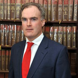 Declan O'Flaherty