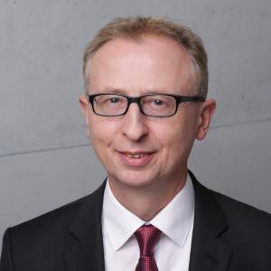 Dr. Frank Stollhoff