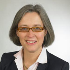 Claudia Herzog-Becker