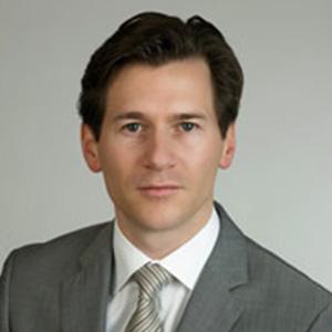 Alexander Hoyer
