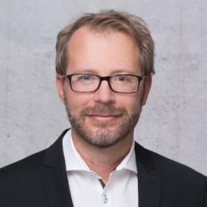 Jens Böttcher