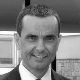 Joaquín García Martínez