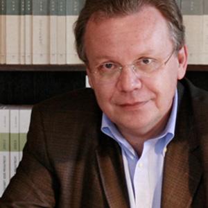 Johan Claes
