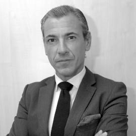 Jorge Sainz De Baranda Brünbeck
