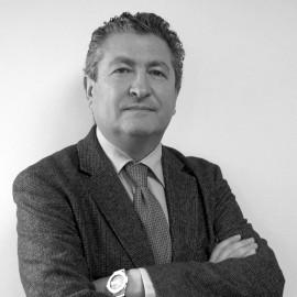 Juan Miguel Font Servera