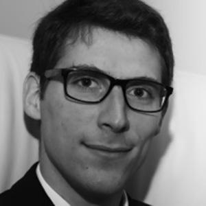 Julien De Cartier