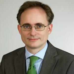 Stephan Wellman