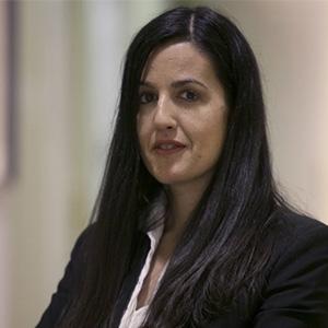 Sonia Herrera García