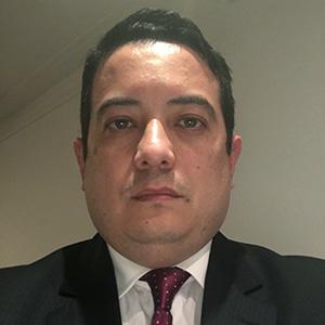 Fernando Augusto Okubo De Andrade