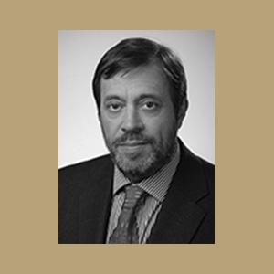 Dr. Péter S. Szabó