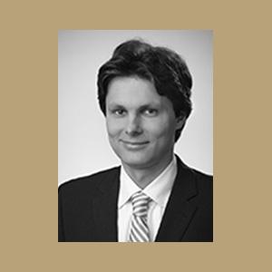 Dr. Balázs Unger